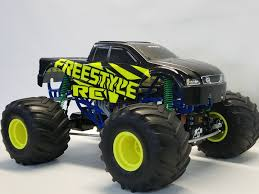 Freestyle RC - R/C Monster Trucks, Axles, Transmissions Exceed Rc Microx 128 Micro Scale Monster Truck Ready To Run 24ghz 1x Female Transmitter Antennas For Helong Rtr Mad Mainl Radijo Bangomis Valdomi Slai Kyosho Crusher Gp 4wd Nitro Powered Red 1 8scale Ebay Tmaxx Goes Mad The Rcsparks Studio Online Community Forums Hl 110 Brushed Amewi Webshop Heng Long Pics D Tech Helong Hl3851 2 Rc Truck Parts Heng Long 3851 550 Totally Custom Fj40 10th Scale Next 17 Exceed Torque Weight Grade 4x4 Questions Rcu 18scale Brushless Electric