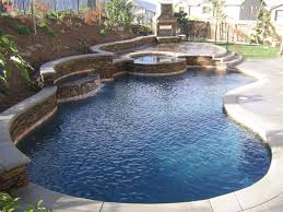House Plans: Small Backyard Pools | Pool Deck Ideas For Inground ... Mini Inground Pools For Small Backyards Cost Swimming Tucson Home Inground Pools Kids Will Love Pool Designs Backyard Outstanding Images Nice Yard In A Area Pinterest Amys Office Image With Stunning Outdoor Cozy Modern Design Best 25 Luxury Pics On Excellent Small Swimming For Backyards Google Search Patio Awesome To Get Ideas Your Own Custom House Plans Yards Inspire You Find The