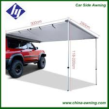 Roof Awnings 4x4 & Awnings Off A Roof Rack Suggestions And ... Arb Awnings Youtube Roof Top Awning Windows Adding A Rear Rooftop Ac Camper Used For Sale Transporter Cversion Chris 44 Perth Series Wa Gen 2 Oztrail 4x4 Kakadu Camping 21m 4x4 Supapeg Supa Wing 4wd Vehicle Side Awning Ebay Bigfoot Speed Buy Vehicle Protection In Accsories Parts Drawers Drawer Systems Storage Black Widow Ideas