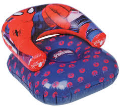Spider-Man Inflatable Chair Blue 63 Cm Inflatable Chairs Couches Chair Sofa Bean Bags Ball Football Portable Potato Cartoon Png Download 1200 Free Transparent Blochair Clear In 2019 Universities Giant And Custom Outdoor Sofas That Are Simply Amazing Air Fniture Package 1 Expabrand Printed Flag Banners Marquees 12 Seat Height 30 Wide With Slipcover Branded Includes Cover Romatlink Lounger Blow Up Camping Couch For Adults Kids Water Proof Antiair Leaking Design Bed Backyard Yomi Armchair Mojow Touch Of Modern