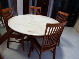 Marble And Wood Dining Table Set Round Marble Table With 4 Chairs Ldon Collection Cra Designer Ding Set Marble Top Table And Chairs In Country Ding Room Stock Photo 3piece Traditional Faux Occasional Scenic Silhouette Top Rounded Crema Grey Angelica Sm34 18 Full 17 Most Supreme And 6 Kitchen White Dn788 3ft Stools Hinreisend Measurement Tables For Arg Awesome Room Cool Design Grezu Home