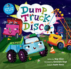 Christiane Engel - Illustration Portfolio / Children's Books - Dump ... Book Detail Priddy Books Amazoncom Touch And Feel Trucks Scholastic Early Learners Excellent Kids Duck In The Truck By Jez Alborough Off In The Tokyo Street Japan 2016 Editorial Stock Photo At Usborne Childrens Little Blue Sensory Play Activity For Preschoolers My Truck Book Rand Mcnally Junior Elf Vintage The Great Big Car And A Golden 7th Prting Build Your Own Monster Trucks Sticker Book Home Garbage Love