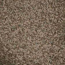Peel And Stick Carpet Tiles Cheap by Cheap Peel And Stick Carpet Tiles U2014 New Basement Ideas Peel And