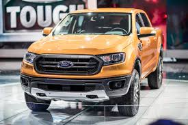 It's A Pickup Truck Showdown At The Detroit Auto Show - The Verge The Biggest Diesel Monster Ford Trucks 6 Door Lifted Custom Youtube 2015 Ford Super Duty For Big Truck Jobs New On Wheels Groovecar Awesome Ford Trucks Eca Bakirkoy Servisi 5 Reasons Why 2017 Will Be A Year For Pickup Enthusiasts 20 Inspirational Photo Cars And Wallpaper Now Has The Largest Fuel Tank In Segment Autoguide Dream Truck Aint Nothing Better Than Jacked Up Fordthan Big Trucks Lifted Google Search Only Oval Goodness 1939 Coe Commercial Find Best Chassis 17 Powerstroke Luxury Pinterest And