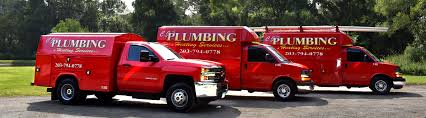C.J.'s Plumbing & Heating Services, LLC, Bethel, CT | Home Szollose Plumbing And Heating A1 Southern New Cstruction Services Bbb Business Profile Delta 1 Careers All Clear Upstate Payless 4 Inc August 2015 Sutherland Blog Professional Prting Design Mantua Sign Lighting Why The Cargo Van Is Outpacing Pickup As Vehicle Cms And Wilmington Ma Custom Truck Beds Texas Trailers For Sale Skippack Pa 19474 Donnellys Plumber Hvac Service Repair