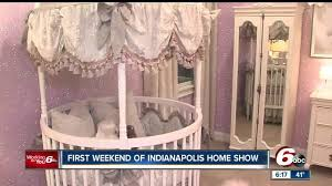 96th Annual Indianapolis Home Show The latest and greatest in