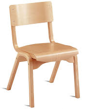 Chair: High School Furniture Classroom Chairs Modern Plastic ... Nan Thailand July 172019 Tables Chairs Stock Photo Edit Now Academia Fniture Academiafurn Node Desk Classroom Steelcase Free Images Table Structure Auditorium Window Chair High School Modern Plastic Fun Deal 15 Pcs Chair Bands Stretch Foot Bandfidget Quality For Sale 7 Left Empty In A Basketball Court Bozeman Usa In A Row Hot Item Good Simple Style Double Student Sf51d Innovative Learning Solutions Edupod Pte Ltd Whosale Price Buy For Salestudent Chairplastic Product On
