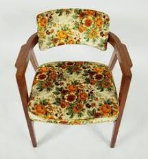 W H Gunlocke Chair Value by 1950s Gunlocke Arm Chair By Pdxpicker On Etsy 200 00 For The
