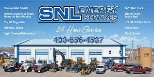 SNL Energy Services Inc. - SNL ENERGY SERVICES INC. Everyday Heroes 104 Magazine Metro Bearing And Automotive Limited 2015 Midamerica Trucking Show Directory Buyers By Photos 2017 Hlights Trailerbody Mats 2014 Heavy Industry Coi Rubber Products Day 2 Todays Truckingtodays Outdoor Truck Mid America Youtube 365truckingcom On Twitter Free Mats 2018 Truck Show High Coverage Updated 8192018 Movin Out Pky Beauty Championship At The A1 Driving School Brampton 2016 Digital