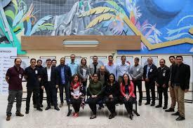 Conoce Las Nuevas Tarifas Para El Pago De Derechos Migratorios 2016