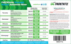 Park N Fly Ontario Promo Code - New Deals Hotwire Promo Codes And Coupons Save 10 Off In November Simple Actions To Organize The Ideal Getaway News4 Finds You Best Airport Parking Deals Ahead Of Parksfo Coupon Code Candlescience Online 15 Off Park Fly Sydney Airport Parking Discount Code Booking Com Coupon 2018 Schedule 2019 Exclusive N Sfo Packs At Costco Page 2 Flyertalk 122 Latest Deals Ispring Presenter 7 N Fly Codes Chicago Ohare