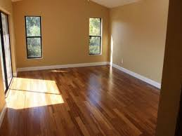 Moduleo Vinyl Flooring Problems by Tranquility Resilient Flooring Reviews Flooring Designs