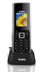 RUN DLJ Telecom New And Refurbished VoIP And Telecommunication ... Business Phone Systems From Sims Phoenix Arizona Services Voip Phone Wikipedia Telephone Telesystems Communications Company Cisco 7961g Cp7961g Ip Desktop Display Linksys Spa962 Poe 6line Benefits How Is It Advantageous To Your Run Dlj Telecom New And Refurbished Telecommunication Sl1100 Smart Communications For Small Business Ip2speech Service Youtube Voice Over Phones Analog Vs Starchtelcoms Blog