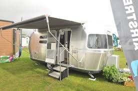 Airstream Missouri: Riveting Stuff - Caravan Guard Knowepark Used And New Caravan Motorhome Sales In Scotland Awnings Part Exchange Inflatable Buy Air Porches Top Brands