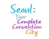 convention bureau seoul convention bureau