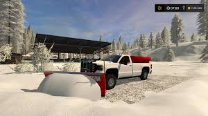 2016 GMC SIERRA 3500HD PLOW TRUCK V1 FS17 - Farming Simulator 17 Mod ... Top Types Of Truck Plows 2008 Ford F250 Super Duty Plowing Snow With Snowdogg V Plow Youtube 2006 Silverado 2500hd Plow Truck V10 Fs17 Farming Simulator 17 Boss Snplow Dxt Removal Wikipedia Pickup Truck Snow Plow Attachment Stock Photo 135764265 Plowing 12 2016 Snplows Berlin Vt Capitol City Buick Gmc Stock Photo Image Working Isolated 819592 Deep Drifted 1 Ton Chevy Silverado Duramax Grass Cutting Fisher Xtremev Vplow Fisher Eeering