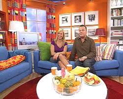frühstücksfernsehen bildergalerie studio sat 1