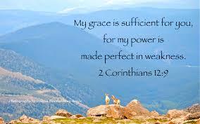 Verse 9 Donnaharrisfileswordpress 2013 03 2 Corinthians 12