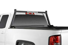 Spec A SAFETY RACK For Your Truck ( Back Rack Dimensions #6 ... Farmer Peg Livestock Racks Back For Trucks The Original Brack Mtains Your Brack Louvered Rack Free Shipping On Headache Truck Lights Also Alinum With Smoke Them If You Got New Type Of Stkheadache Custom Adache Rack Stack Ford F350 60 Youtube Bestchoiceproducts Rakuten Best Choice Products Folding Cargo For Vback Can Be Moved Forward To Make Room Tall Cargo More Sale Canada Thule Amazon Higgeecom Used Glass Resource