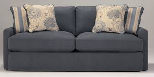 Ashley Larkinhurst Sofa Sleeper by Ashley Furniture Larkinhurst Sofa Sleeper Best Home Furniture