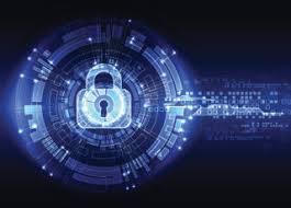 Lamps Plus Data Breach Class Action by No Harm No Foul Court Dismisses Biometric Data Privacy Class