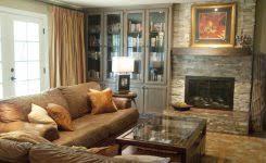 incredible manificent ambassador dining room ambassador apartments