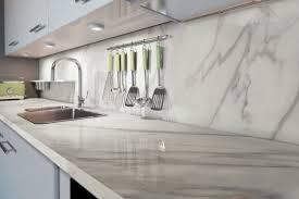 carrelage cuisine plan de travail salle de bain sans carrelage mural 4 carrelage 233paisseur