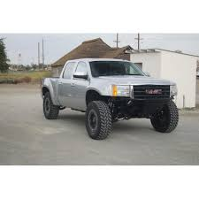 2007-2013 GMC Sierra Fender Flares | Aftermarket GMC Fenders Preowned Vehicles For Sale Near Hammond New Orleans Baton Rouge 2013 Gmc Sierra Denali Hustoncadillacbuickgmccom 2014 Is Glamorous Gaywheels 1500 53l 4x4 Crew Cab Test Review Car And Driver First Drive Smithers Coast Mountain Chevrolet Buick Ltd Serving Houston Used For In Louisiana Dealership Truck Trend Preowned 2500hd Pickup Riverdale Coinsville Ok 74021 Kents Photos Specs News Radka Cars Blog