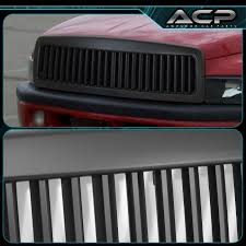 Dodge Truck Grilles | Www.topsimages.com Status Grill Dodge Custom Truck Accsories 2013 Ram Black Luxury Restyling Factory 2017 Fs 1500 Sport Grill Dodge Ram Forum Forums Grilles Wwwtopsimagescom 125 Scale Model Resin Emergency 1972 Truck Squad 51 Fire Bull Bar Or Guard Page 2 Brokedown O Canada 1940s Trucks Pinterest Trucks Install New In 2500 Laramie Youtube 1934 15 Ton Shell Antique 1974 D100 Pickup 79 Suv Vinyl Wrap Bumpers Grill And Door Handles Black Out