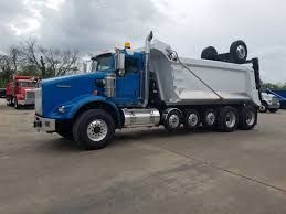 Super 18 Dump Trucks Used 10 Wheel Steyr Dump Truck Super Tipper Buy 2017 Ford F550 Super Duty In Blue Jeans Metallic For Sale For 2000 Peterbilt 379 3m 1080 Color Change Silver Coastal Sign T800 Dump Truck Dogface Heavy Equipment Sales Wwwroguetruckbodycominventory Sale Powerful Car Supersize Career Stock Photo Safe To Use Cutter Cstruction Our Trucks 2009 Used F350 4x4 With Snow Plow Salt Spreader F Trucks In Los Angeles Ca On Buyllsearch