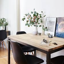 Decoration Ideas Small Apartments