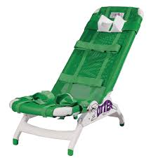 Rifton Bath Chair Order Form by Large Otter Bathing System Adaptivemall Com