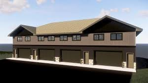 100 The Garage Loft Apartments S BIR Luxury S