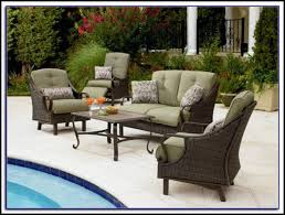 Ty Pennington Patio Furniture Mayfield by Ty Pennington Patio Furniture Parkside Patios Home Decorating