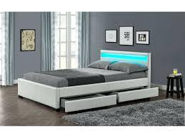 canape lit futon lit lit led conforama de luxe articles with canape lit futon