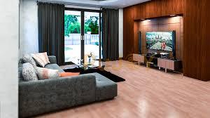 100 Latest Living Room Sofa Designs TV VRAYSketchup