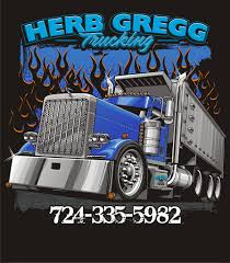 We Design Custom Trucking Shirts Logo Ideas For Trucking Company Elegant Free Design Fast Truck Template Logos Stock Vector Pgmart 121878346 Shipping Designs 1384 Logos To Browse Extraordinary 74 In By Sushma Transport Company Needs A Logo Trucking Black And White Vector Illustration Delivery Logistics Contests Creative Woodys Doug Bradley Modern Masculine Graphic Los Angeles Cerritos Downey Stanfill Png Transparent Svg Freebie Supply