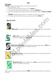 English Worksheets: Uno Instructions Godaddy Renewal Coupon Promo Codes 2019 Upto 80 Off Get 15 Discount 20 Cashback At Uno Chicago Bar Grill Informa Coupons 10 Promo Coupon Codes Updates Whitespark Code New Care Tool Visualizes Organ Acptance And Refusal Unos Ik Multimedia Uno Synth Compact Analog Midi Sequencer 5 Instant Use 5off Drum Polyphonic Sensitive Pad Abc Kit For Arduino R3 With 250 Page Detailed Colorful Graphic Pdf Tutorial Pupjoy December 2017 Subscription Box Review Advanced Atmega328p Compatible Ch340g Usb American Eagle 2016 Database Mediavatar Video Ctador Discount Code 7140 By