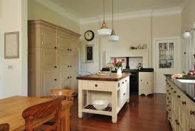kitchen comely kitchen decoration using glass flare pendant light