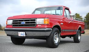 1990 Ford F150 | Future Classics 1990 Ford F150 For Sale Classiccarscom Cc1149225 Fordalan V Lmc Truck Life Xlt Lariat Sale 101302 Mcg God_bot Super Cabshort Bed Specs Photos Informations Articles Bestcarmagcom Scrapped Youtube F 150 4x4 Xlt The Awesome Ford Ranger Pickup 2wd Manual 5speed Shot Question 1989 Low Miles Only 89k 1986 1987 Used Ford F800 For Sale 2141 F350 Information And Photos Zombiedrive Overview Cargurus