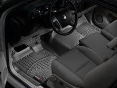 Weathertech Floor Mats Amazonca by 2015 2016 Jeep Renegade Mopar All Weather Slush Floor Mats Jeep