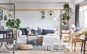 apartment ikea small living room ideas novocom top