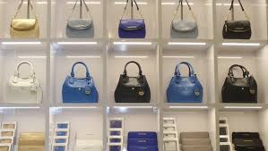 The 7 Best Stores For Michael Kors Sales And Deals