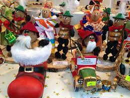 Adventures In Decorating Christmas by 10 Reasons To Go To Nuremberg U0027s Christkindlesmarkt Luxe
