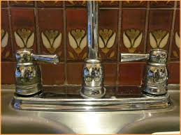 Moen Bathroom Sink Faucet Cartridge Replacement by Moen Kitchen Sink Faucet Repair U2013 Songwriting Co