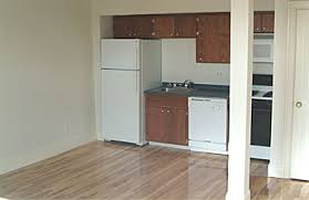 2 Bedroom Apartments Lowell Ma by Mill City Properties Apartments 338 Market St Lowell Ma