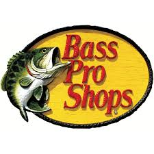 Bass Pro Shops | 6140 Macon Rd Memphis, TN | Sporting Goods ...