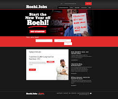 100 Roehl Trucking Competitors Revenue And Employees Owler Company Profile
