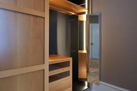 100 Carpenter Design Services Schreinerei Knig AG Gmligen
