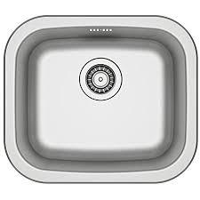 ikea küchenspüle waschbecken einbauspüle spüle zub spülbecken fyndig neu ovp